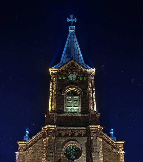 church-1029187_640