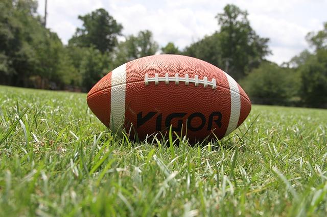 football-1666274_640